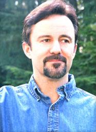 Sean Mcdaniel